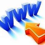 Правильная регистрация домена