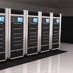 Обустройство серверной комнаты