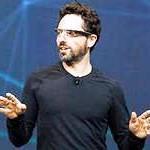 Проект «Glass» от Google