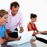 Общение с подчинёнными: залог успешного бизнеса