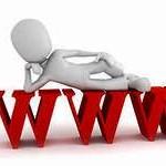 Повышение рейтинга веб-ресурсов
