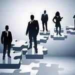 Расставляем акценты в бизнесе