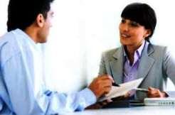 Бизнес и отношение с клиентами