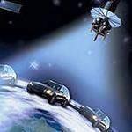 Использование спутникового мониторинга
