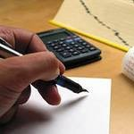 Быстрота и качество кредитования