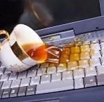 Нюансы ремонта ноутбука