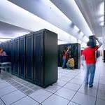 Целесообразность использования выделенного сервера