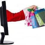 Занимаемся торговлей в Интернете