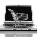 Увеличение эффективности интернет-магазинов
