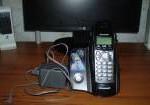 Идея использования радиотелефонов