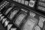Ещё раз об игровых автоматах