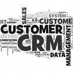 Применение программ CRM для бизнеса