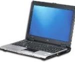 Бизнес на запчастях для ноутбука