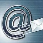 Использование e-mail маркетинга