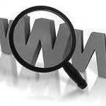 Выбираем надёжного регистратора домена