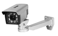 Использование IP-камеры