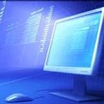 Использование систем хранения данных