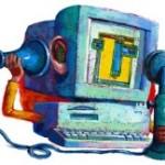 Что такое «интернет телефония»