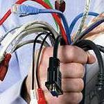 Роль провайдера для вашего бизнеса