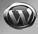 Использование WordPress