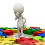 Актуальность оптимизации сайтов