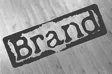 Идеально продвижение бренда