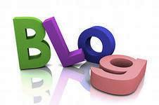 Что делать с блогом?