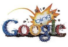 Есть ли будущее у «Bing»?