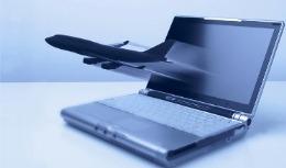 Как продавать авиабилеты онлайн?