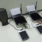 Использование VoIP оборудования