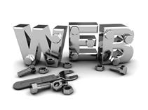 Универсальные веб-инструменты для продвижения сайта