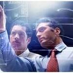 Внедрение инноваций и работа с ними