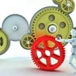 Модернизируем бизнес: обучение персонала