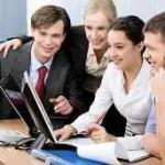 Перемены в работе: системная подготовка