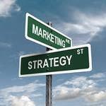 Эффективность онлайн стратегии