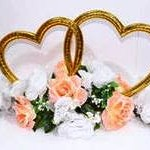 Торгуем аксессуарами для свадеб