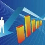 SWOT-анализ для интернет-стратегии