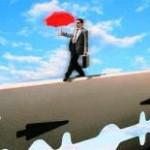 Реальные возможности и возможные риски
