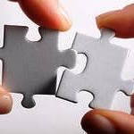 Интеграция SEO и бизнеса