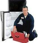 Бизнес на ремонте холодильников