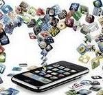 Приложения мобильного формата