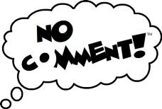 Актуальность комментирования статей
