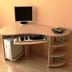 Покупаем компьютерные столы недорого