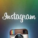 Особенности фотосети «Instagram»