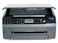 Выбираем принтер для себя