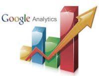 """""""Google Analytics"""": актуальность и настройка"""