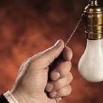 Сложность выбора идеи для бизнеса