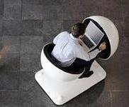 Реализуем мебель через Интернет