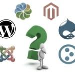 Подход к выбору CMS при создании интернет-магазина