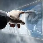 Рынок Форекс: торговые стратегии и системы
